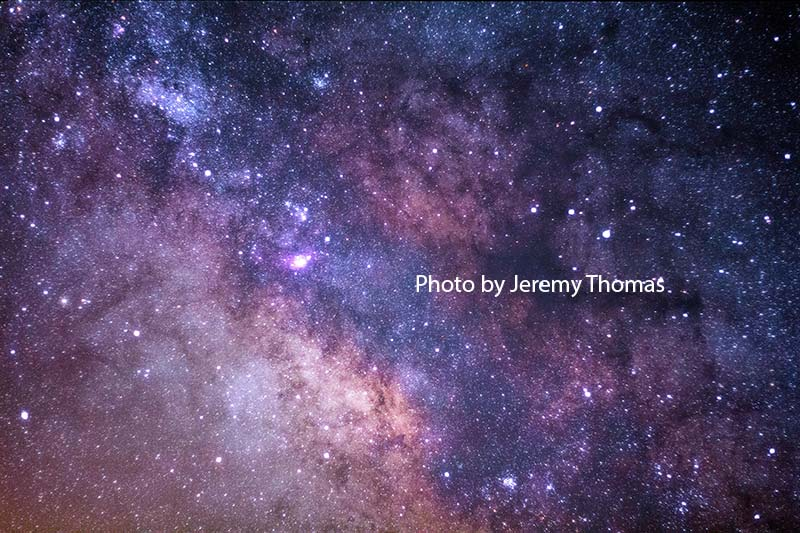 Rudolf Steiner - Cosmic Memory - The Fourfold Man of Earth