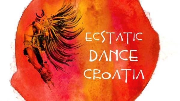 Ecstatic Dance Croatia
